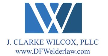 J. Clarke Wilcox PLLC